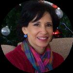 Testimonio Lorena Padilla