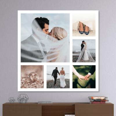 Collage de fotos 4