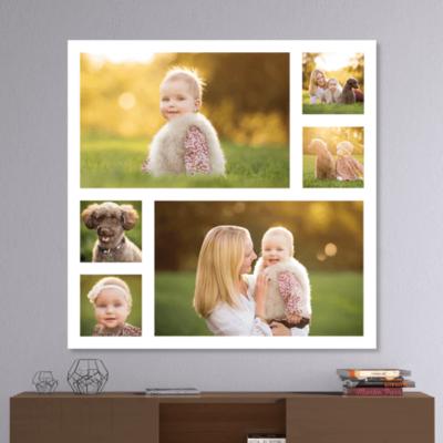 Collage de fotos 8