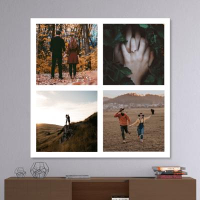 Collage de fotos 9