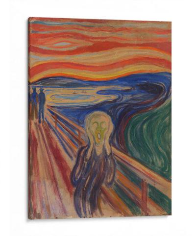 El-grito---Edward-Munch-Canvas