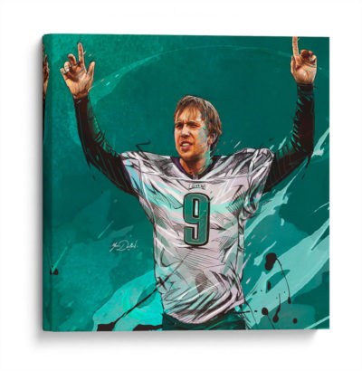 9-Eagles-Canvas