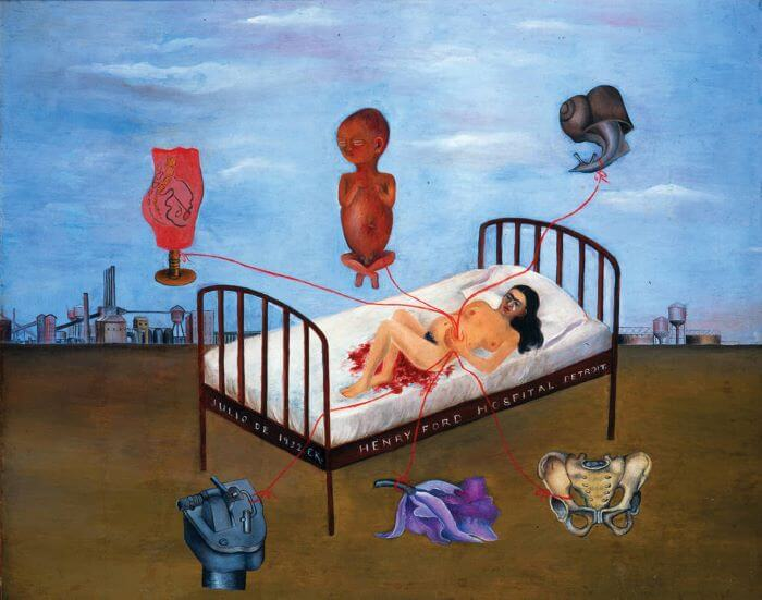 henry-ford-hospital-aborto-espontaneo