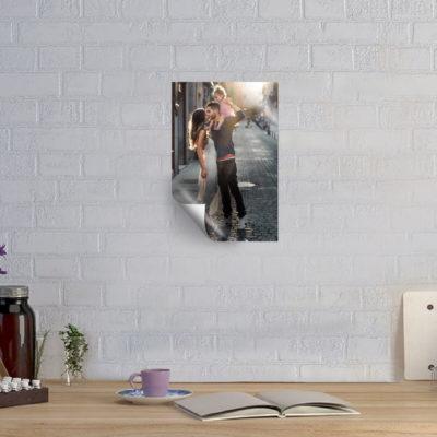 Póster fotográfico 30 x 45