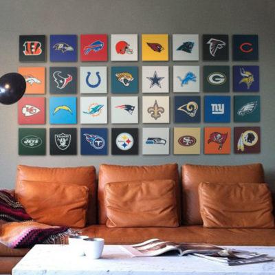 Set-PixSets-logos-de-equipos-NFL