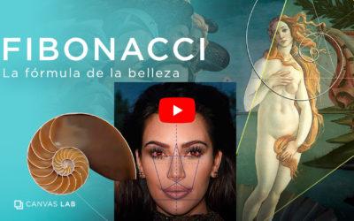 Fibonacci: La fórmula de la belleza